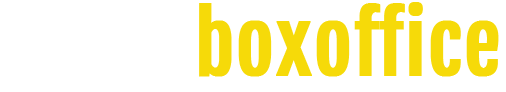 SuperBoxOffice.com